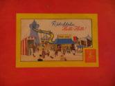 Rutschbahn Halli-Hallo - Diana-Spieleverlag Robert Enz -