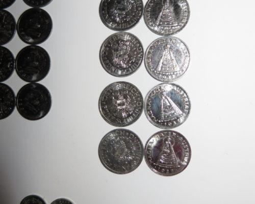 Spielgeld Österreich