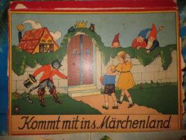 FSN Maerchenland
