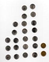 Spielgeld Deutschland