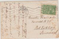 5 Heller 1914 Kaiser Franz Joseph
