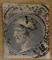 Zeitungsmarke Österreich  ohne 1867  ohne Wertangabe