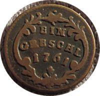 1 Greschl 1761 Gröschl