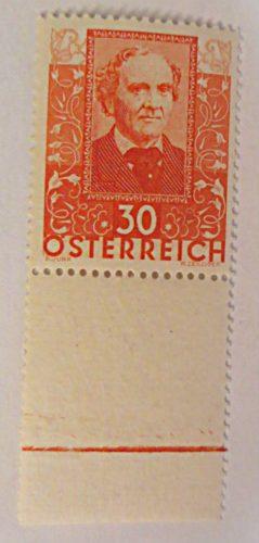 30 Groschen Nestroy