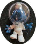 Mondschlumpf 1965 Schleich
